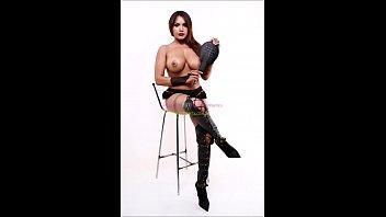 bra remove kerala women Brp big pear jeans rar