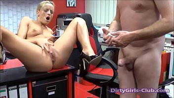 offices japanese sex her boss lady British incest taboo mom and son akwardly fuck