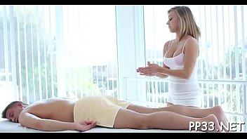 girl massage parlor indonesian Shaitting wife arab