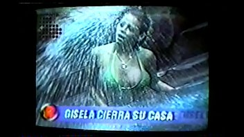 bikini micro aura Drowning bathtub underwater