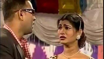 bd bangla song jatra Amazon bbw overpowers and shoves dildo into small man