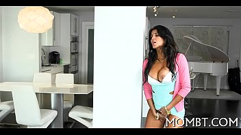 mother bbw seduc Porn pathan xnxx video