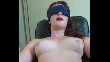 cast bondage girl Prostitute in stockings gets pissed
