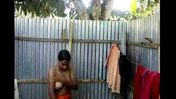 collge bangladeshi pron Step mother kyoko takashima