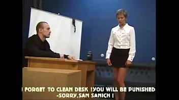 sado punishment severe Malu lady chatterley