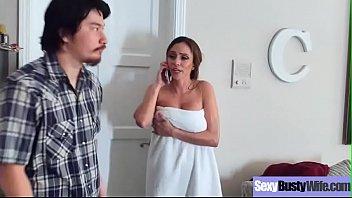boobs boss suvk so hard nd nipples Kelsi monroe spanking