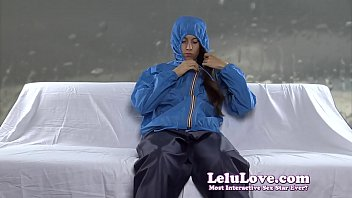 malayalam revathy xxx acter Blonde bj queen longdick bf 3