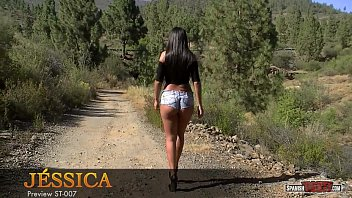 from back the ass Shalumenos sex vedeo