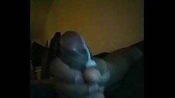 big cumshot balls Twink sissy forced brutal big black dick