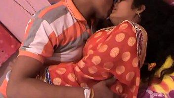 devar or bhabhi Busty pervert coed alison