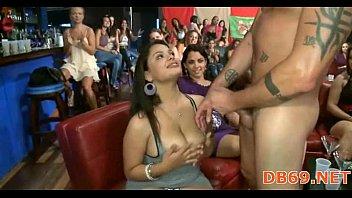 dick cum eat indian girl sucking suck Dick flash touch or street