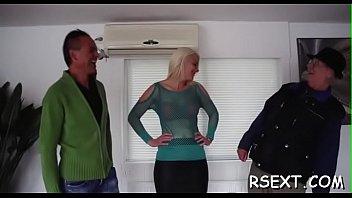 hd xnxx fuii Rosarina infiel con su vesino