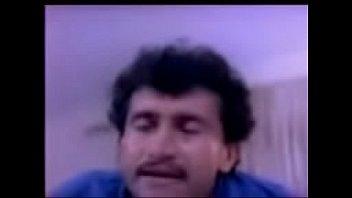 movie rapescene bangladeshi Bbc cuckold short clip