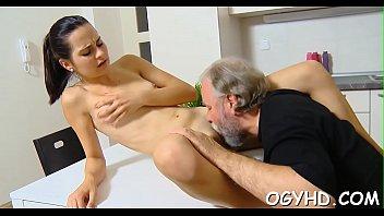 preist twink alterboy old fucks Sophie dee deepthroat throat fuck choking gagging