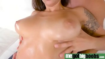 lux layla cam3 Indian couuple sex force fully