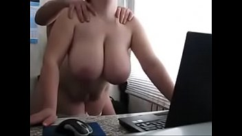 foot russian domination mom Animal and girl xxx vedio