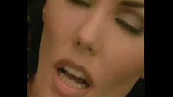 dildo masturbating with anal Black escort jasmine