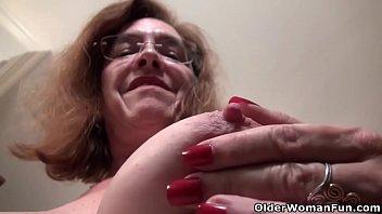 neighbor sativa rose affair Overwhelm hoochie in dirty pleasuring get laid