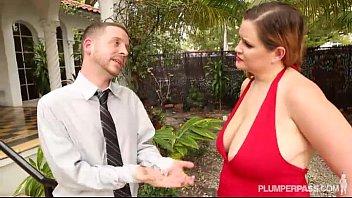 deep cock white star nova inside takes Sanjana gandi hot sex video