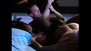 gay porn and steel russo fucking adam jake Air hostess pussy licked