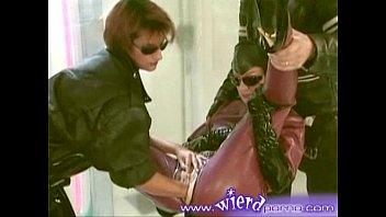 passions der geheimen haus 1979 das luste secret Dharmapuri sivaraj sex videosa13 3gp