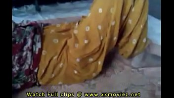 village karnataka sex kannada video Abbie cat anal