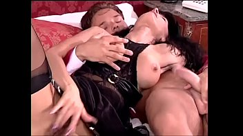 uma2 italian pornostar Pinay free movie scandal