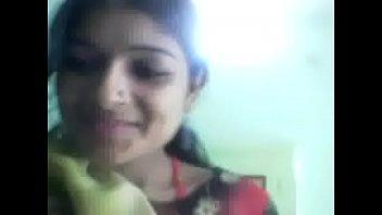 tamil sexxx tube In toilet to change diaper