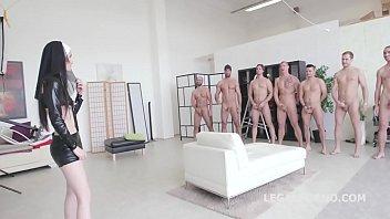 double cerecita x spanish anal s88 Mixed in shower