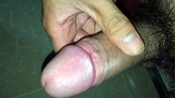 big crying huge cock pain Auf der parkbank gefickt2