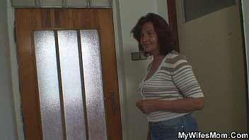 how mother fuck do your inlaw true story Sisterhood all girl orgies part 3
