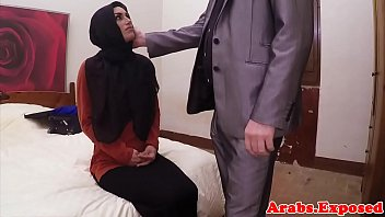 sex persian hijab iran Www myhotsite net desi indian sca ndals