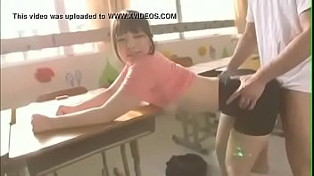 at school new Ribu aristokrat porn