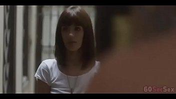xxx video kolkata actress Me la pide por el culo