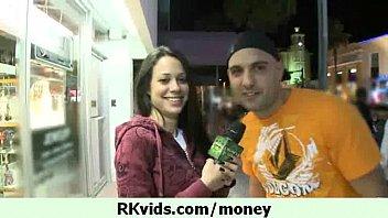 joy myrna earn money bartender fucked to Helps get over girlfriend