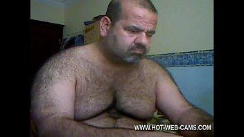 cam live sex here 22web cams net poland webcam Cytherea lingerie lesbian