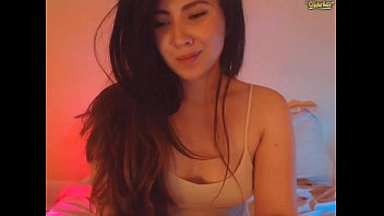 chaturbate threesome webcam Mama nasty maid gets sexed up all part