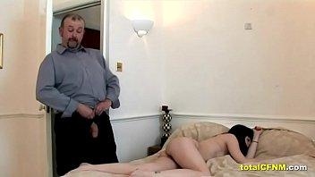 handjob gives guy tranny Teens russian compilation cumshots pussy full hd 1080p torrent