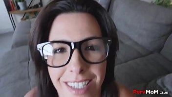 com kan hela koap video Samantha saint fetish