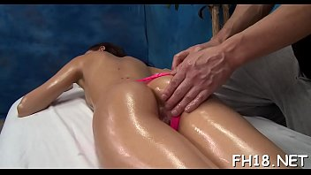 gets year 18 hard old beauty fucked sexy Sex and submission james deen front hasten