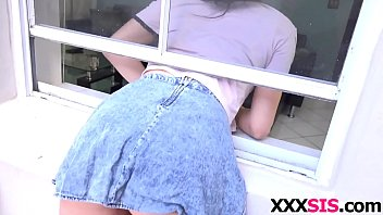 monica dean roccaforte philippe Www sex gpj com