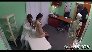 doctors sex misbehave Japanese rape forced sex in bathroom