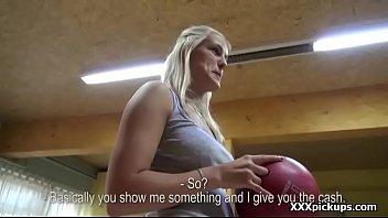 daughters porn friend for sex me seduced Andreia leal tatuada porno filme 2014