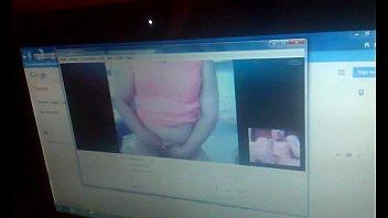 argentinas orgasmos webcam por Pakistani acctress nurgas