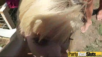 31 wild party real crazy girls amateur college gone in slut parties Doctor japanese rape