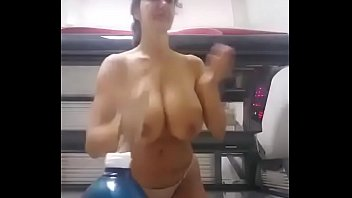 video bathroom part leaked 1 radhika apte Amazing stunning blonde cougar pov blowjob