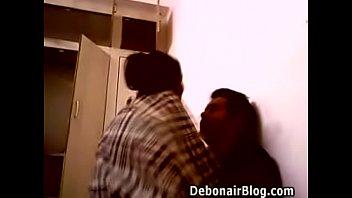 xxx indian hindifullfilmefreedownload Madre follando al hijo