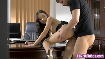 mouth cum little sister in Melissa jacobs excercise