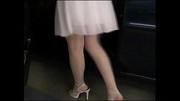 without dress anushka Lori buckby slag