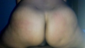 xnxx bollywood downloads Teen craves guy to plow her till shes sated